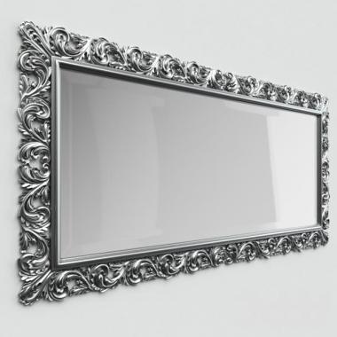 Зеркала в багетах