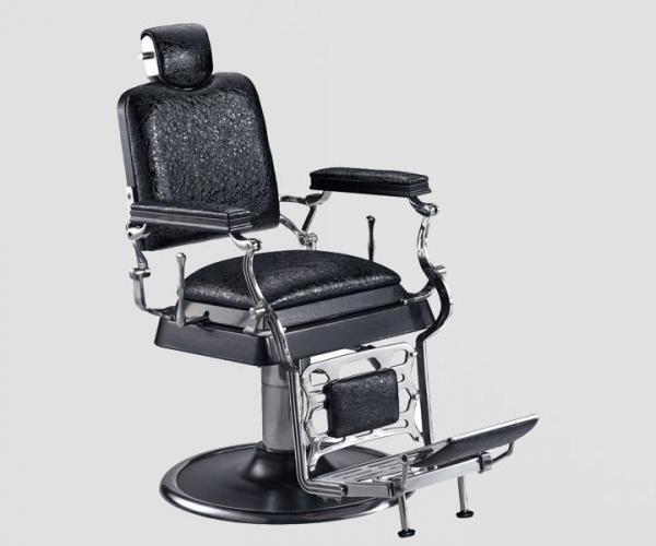 Кресла для барбершопа