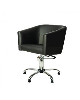 """Парикмахерское кресло """"Саида"""""""