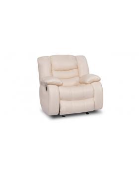"""Педикюрное кресло """"Агата Электро"""""""