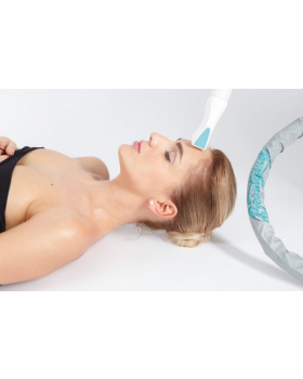 """Аппарат для вакуумно-роликого массажа и лимфодренажа """"Beautyliner Pulse"""""""