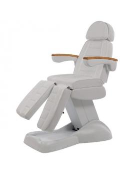 """Педикюрное кресло """"Р44"""""""