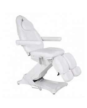 """Педикюрное кресло """"Р70"""""""