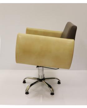 """Парикмахерское кресло """"Terra"""""""