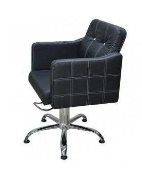 """Парикмахерское кресло """"A01 NEW"""""""