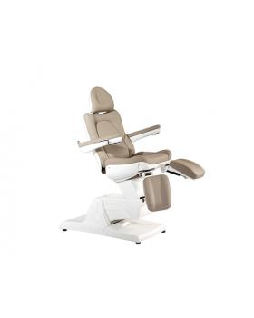 """Кресло педикюрное """"HM-031"""""""