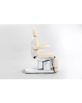 """Косметологическое кресло """"SD-3708A"""" 4 мотора"""