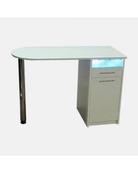 """Маникюрный стол """"Сент"""""""