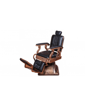 """Мужское барбер кресло """"Dior"""""""
