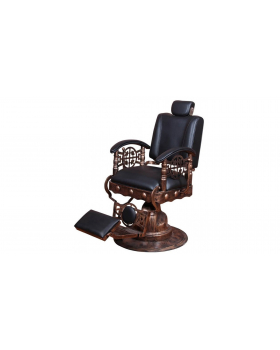 "Мужское барбер кресло ""Montale"""