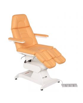 """Педикюрное кресло """"МЦ-026"""""""