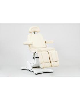 """Педикюрное кресло """"SD-3869AS"""""""