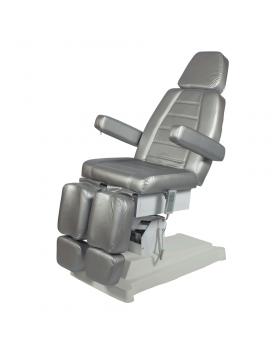 """Педикюрное кресло """"Сириус-09"""""""