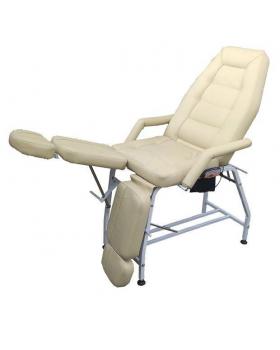 """Педикюрное кресло """"СП Люкс II"""""""