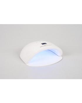 "UV/LED лампа для маникюра ""SD-6323A"""